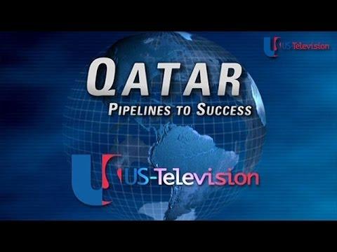 US Television - Qatar 1