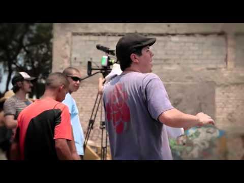 Filmes de Baixo Orçamento - Observatório da Imprensa