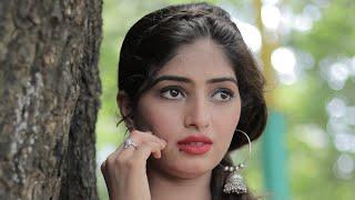 Mann Bharryaa 2.0 | Sad Love Story | Shershaah | Sidharth – Kiara | B Praak | Jaani | Maahi Queen