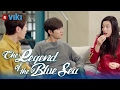 The Legend Of The Blue Sea - EP 9 | Jun Ji Hyun Joins the Con Trio