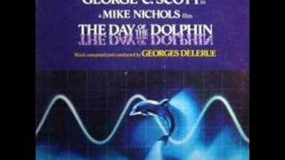 The Day of the Dolphin(1973) - NOCTURNE