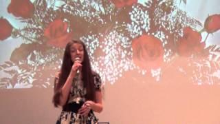 "Sarah McLachlan - Angel (OST ""Город ангелов"" )"