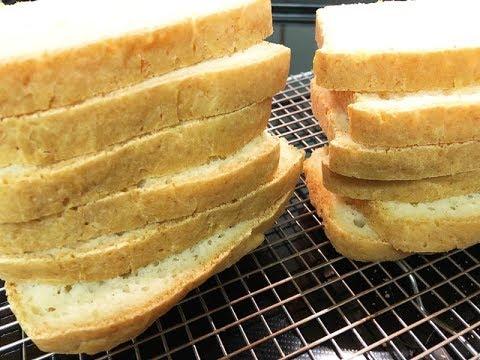 copycat-king-arthur-gluten-free-bread-and-pizza-mix-recipe---dairy-free-bread