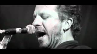 dEUS - Instant Street [Live 2012]