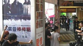 AKB48-まゆゆ渡辺麻友 in 台湾(110612)
