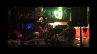 トゥクトゥク・スキップ - 『満月の夕(Soul Flower Unionのカバー)』...