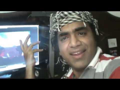 Enjoy Song! Ek din bikjaiga, Sab faani, Sanvli Gori kia Najam (satee,Seeta) hai?