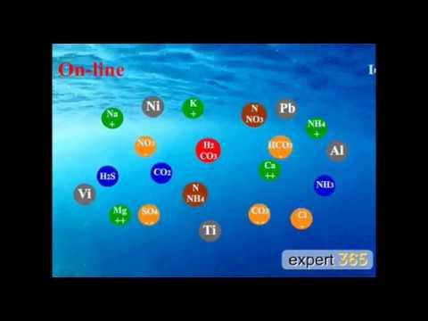 IoT of Water - Australian Innovation