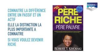 11 livres qui vous apprendront à devenir riche - résumés en quelques phrases - oui devenir riche