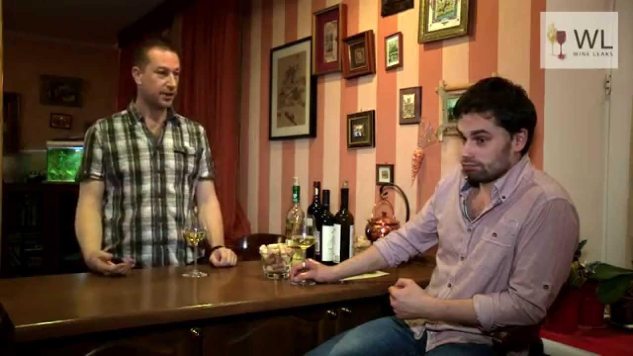 43 плюс 158: Дегустация крымских вин! Ела, пила и угощалась на .