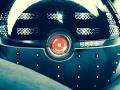 HatChiii zockt The Last Guardian part 5 1 Live