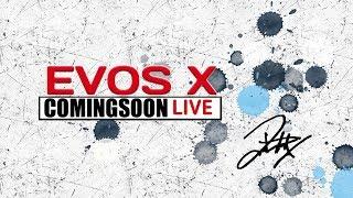 Download Video 🎥⭕EVOS XXX Live Stream MP3 3GP MP4
