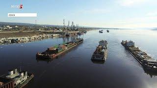 Информационная программа «Якутия 24». Выпуск 25.05.2019 в 12:00