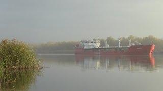 Рыбалка на Дону(Семикаракорск)