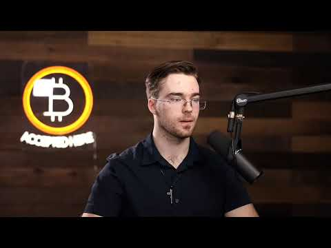 Bitcoin Price Is About To Get Crazy - Pattern On Bitcoin Tells All!