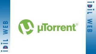 Torrent Programı ile Film ve Oyun İndirme