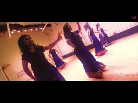 BANI TERI RADHA(Jab Harry Met Sejal) & SWEETY TERA DRAMA(Bareily Ki Barfi)/WEDDING DANCE PERFORMANCE