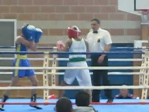 Will amateur boxing video clips still that?