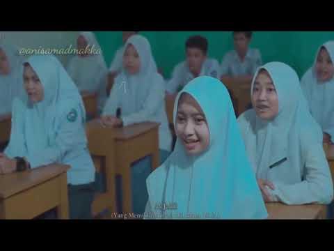 Asmaul Husna by putih abu abu