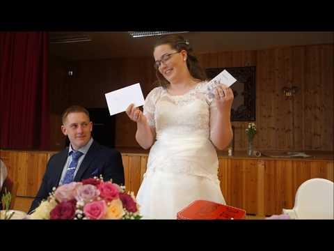 norwegian  brides