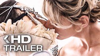 SADIE Trailer German Deutsch (2018)