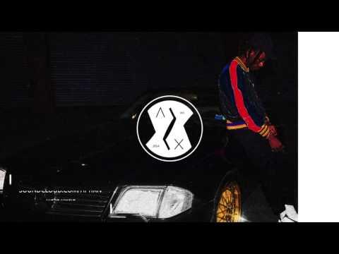 Joey Badass x G Herbo Type Beat - Zero G [Prod. 97Lix]
