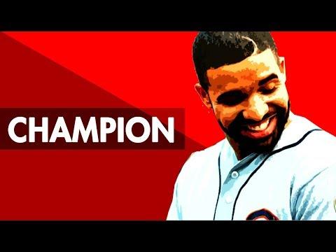 """CHAMPION"" Trap Beat Instrumental 2018 | Hard Dark Lit Rap Hiphop Freestyle Trap Type Beat | Free DL"
