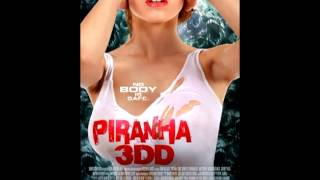Постеры к фильмам