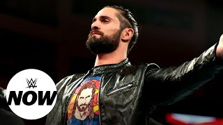 4 things you need to know before tonight's Raw: WWE Now, Feb. 17, 2020