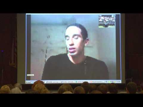 Forum on Egypt