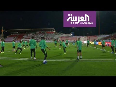 صباح العربية | السعودية خارج كأس آسيا  - نشر قبل 3 ساعة