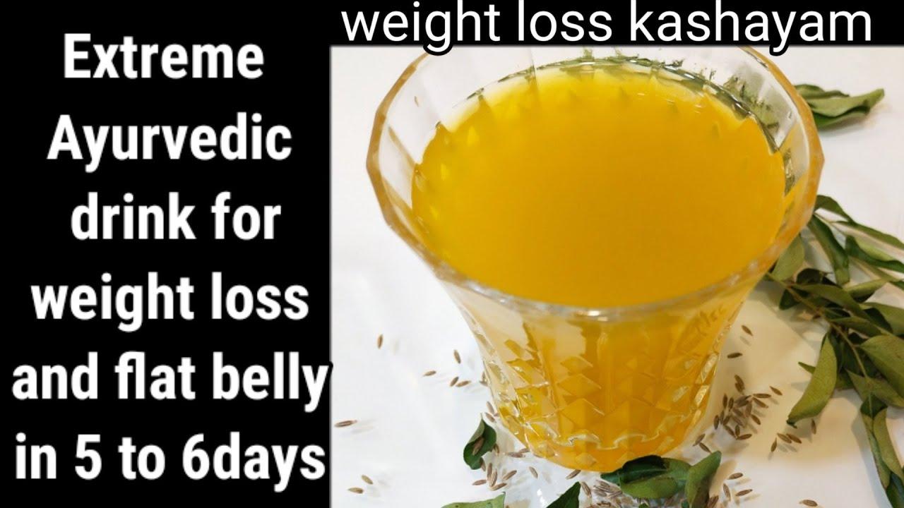 pierderea în greutate în formă de lingură