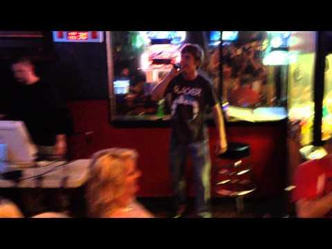 Sir Mix Alot- Baby Got Back Karaoke