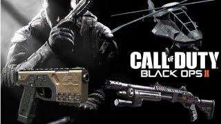 doze kap 40 e dropshot call of duty black ops 2
