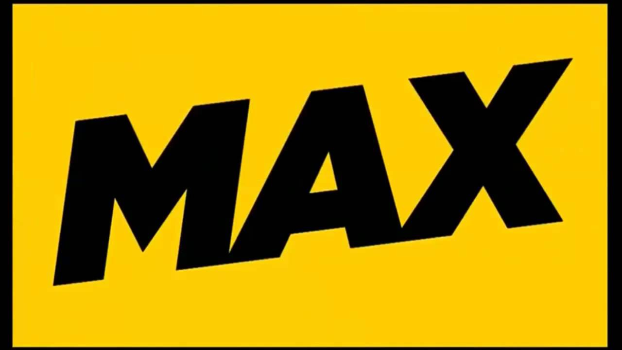 cinemax logo - photo #12