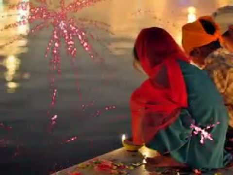 Justin Bieber ft Jaden Smith- Happy New Year ( New Song 2012 ...