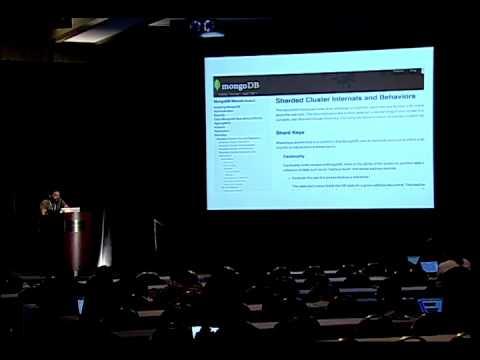 Apache Cassandra Transport and Client Architecture