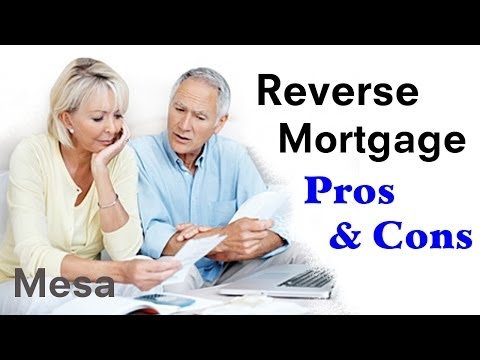 reverse-mortgage-pros-and-cons-in-mesa-855-572-8300
