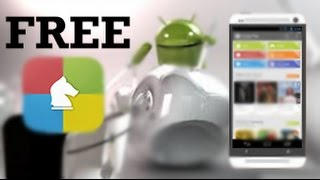 HOW To Get PAID Apps For FREE On ANDROID (NO ROOT) NEW
