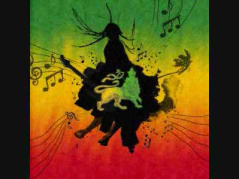 reggae__nonpalidece love song