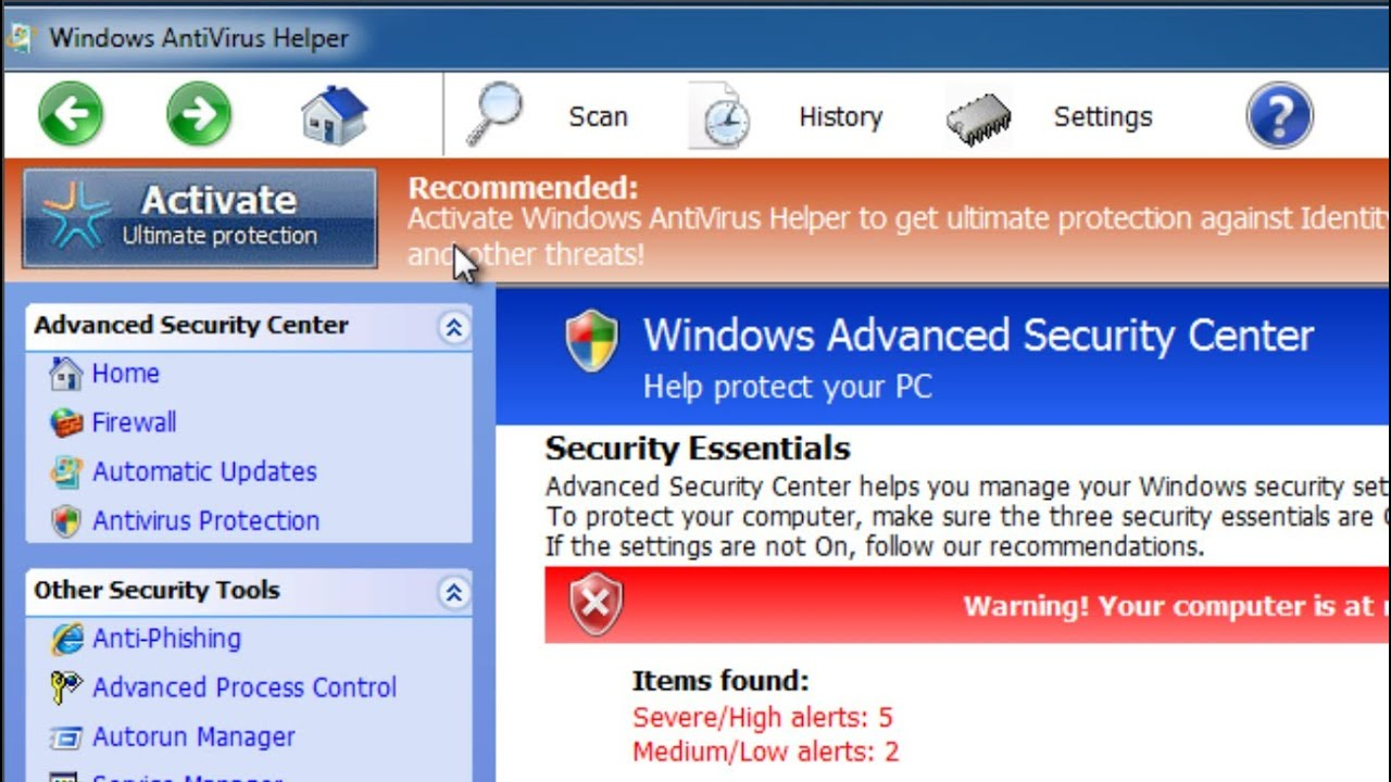 how to activate windows 7 ultimate free download