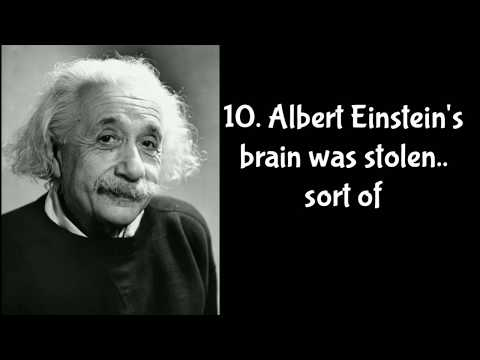 35 True Science Facts You Didn't Know... Until Now  . |KB. | The Fastest Facts