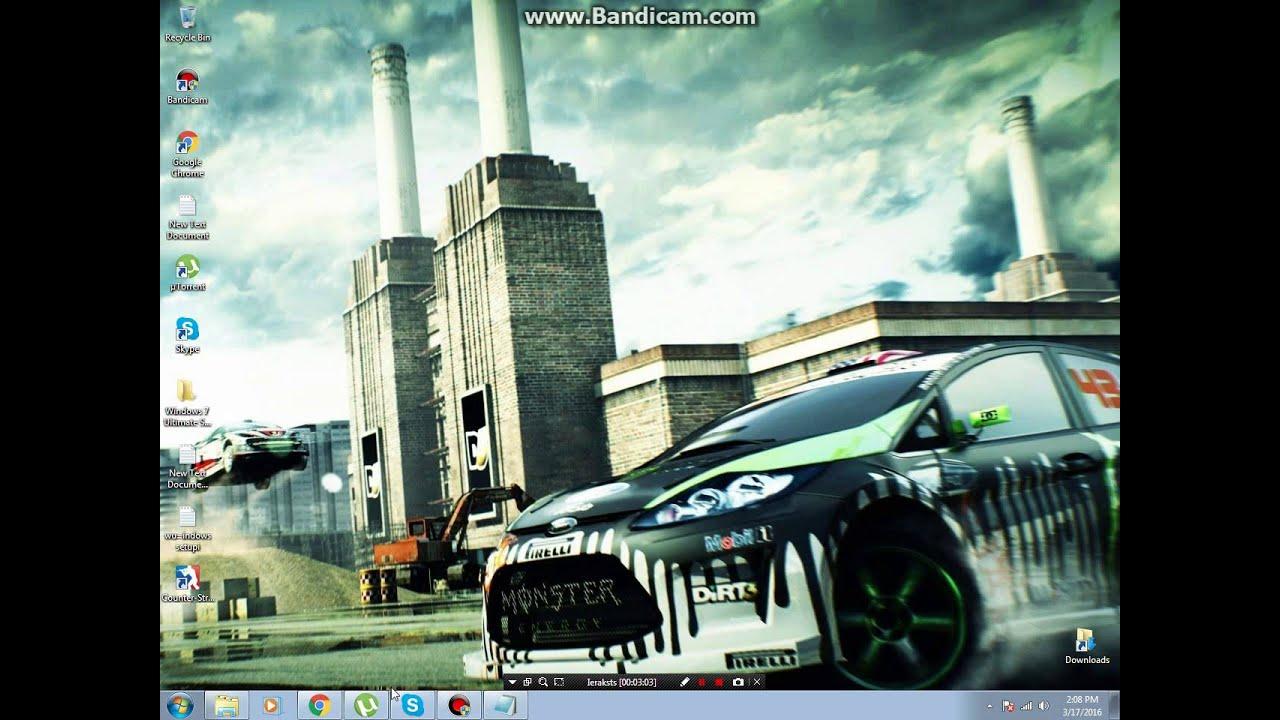 Counter Strike 16 Full Setup Exe Youtube