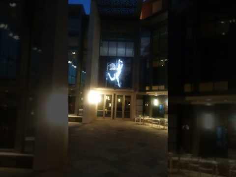 Peace Center - Greenville, SC