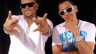 angel urkijo ft japanese y mr saik - la miss universo - conexion panama y colombia