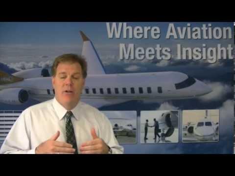 Charter Vs. Fractional Vs. Ownership - Full Version