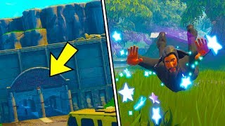 FORTNITE GLITCHES - ALL THE BEST WORKING FORTNITE GLITCHES 2018 - ( Glitch Montage )
