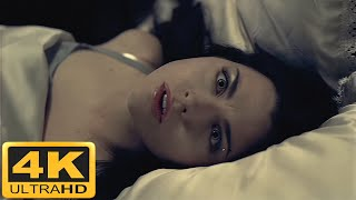 Evanescence - Bring Me To Life [4K Remastered]