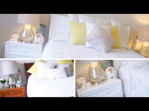 Revamp Your Room! How To Paint Furniture Stylebynap85