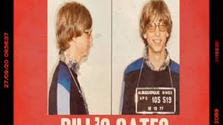 Verbal Kent & The Other Guys - Bill Gates